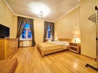 Сдается посуточно 1-комнатная квартира в Санкт-Петербурге. 45 м кв. ул. Большая Конюшенная, д.5