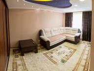 Сдается посуточно 1-комнатная квартира в Кургане. 33 м кв. ул. Пичугина, 21