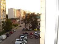 Сдается посуточно 4-комнатная квартира в Истре. 160 м кв. ул. Главного Конструктора В.И.Адасько, 7/3 4 этаж