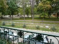 Сдается посуточно 2-комнатная квартира в Пятигорске. 47 м кв. ул. Рубина, 4