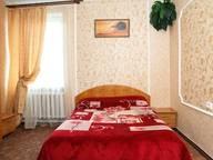 Сдается посуточно 1-комнатная квартира в Симферополе. 33 м кв. проспект Кирова, 5