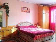 Сдается посуточно 1-комнатная квартира в Симферополе. 34 м кв. проспект Кирова, 14