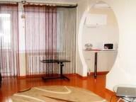 Сдается посуточно 2-комнатная квартира в Николаеве. 0 м кв. ул. Советская, 13