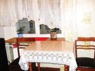 Сдается посуточно 1-комнатная квартира в Николаеве. 0 м кв. пр-т Ленина, 135