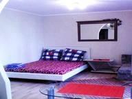 Сдается посуточно 1-комнатная квартира в Николаеве. 0 м кв. пр-т Ленина, 185