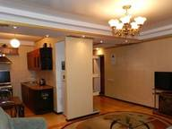 Сдается посуточно 2-комнатная квартира в Запорожье. 0 м кв. б-р Центральный, 3