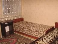 Сдается посуточно 1-комнатная квартира в Умани. 0 м кв. ул. Советская, 6