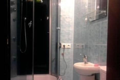 Сдается 1-комнатная квартира посуточно в Виннице, ул. Малиновского, 6.