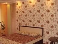 Сдается посуточно 1-комнатная квартира в Мариуполе. 0 м кв. пр-т Ленина, 108