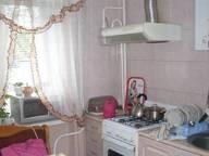 Сдается посуточно 2-комнатная квартира в Бердянске. 0 м кв. ул. Лиепайская, 14