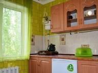 Сдается посуточно 1-комнатная квартира в Керчи. 0 м кв. ул. Юных Ленинцев, 8