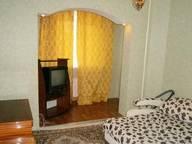 Сдается посуточно 3-комнатная квартира в Белой Церкви. 0 м кв. ул. Леваневского, 26