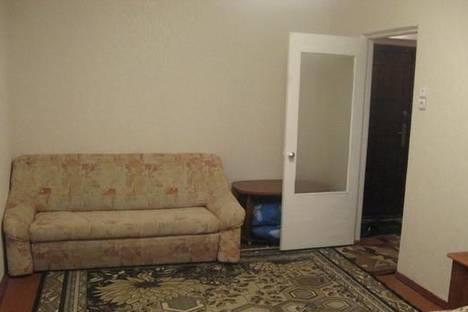 Сдается 1-комнатная квартира посуточно в Белой Церкви, ул. Восточная, 28.
