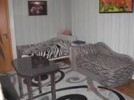 Сдается посуточно 1-комнатная квартира в Виннице. 0 м кв. ул. Тимирязева, 33