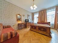 Сдается посуточно 1-комнатная квартира в Санкт-Петербурге. 40 м кв. ул.Достоевского, д.5