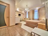 Сдается посуточно 1-комнатная квартира в Санкт-Петербурге. 33 м кв. переулок Академический, д.10