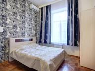 Сдается посуточно 2-комнатная квартира в Санкт-Петербурге. 65 м кв. ул. Рубинштейна, д.30