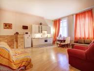 Сдается посуточно 2-комнатная квартира в Санкт-Петербурге. 54 м кв. Владимирский проспект, д.11