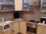 Сдается посуточно 1-комнатная квартира в Переславле-Залесском. 34 м кв. ул. Ямская, 11