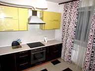 Сдается посуточно 2-комнатная квартира в Новосибирске. 65 м кв. ул. Советская, 101