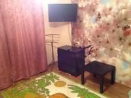 Сдается посуточно 1-комнатная квартира в Нефтеюганске. 30 м кв. микрорайон 9, 23