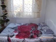 Сдается посуточно 2-комнатная квартира в Улан-Удэ. 64 м кв. Жердева,136