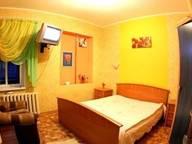 Сдается посуточно 1-комнатная квартира в Кировограде. 0 м кв. ул. Декабристов, 24