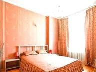 Сдается посуточно 2-комнатная квартира в Макеевке. 0 м кв. ул. Комарова, 9