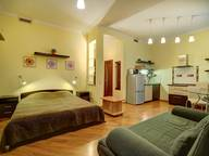 Сдается посуточно 1-комнатная квартира в Санкт-Петербурге. 50 м кв. наб.канала Грибоедова, д.27