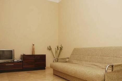 Сдается 2-комнатная квартира посуточнов Макеевке, пр-т Ленина, 132.