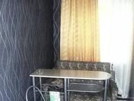 Сдается посуточно 1-комнатная квартира в Макеевке. 0 м кв. Зеленый, 11