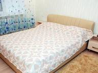 Сдается посуточно 1-комнатная квартира в Донецке. 0 м кв. площадь Конституции, 6