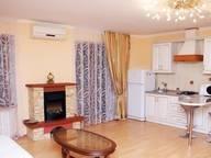 Сдается посуточно 2-комнатная квартира в Донецке. 0 м кв. ул. Артема, 104