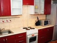 Сдается посуточно 1-комнатная квартира в Донецке. 0 м кв. ул. Киевская, 2а