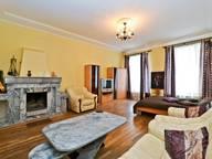 Сдается посуточно 2-комнатная квартира в Санкт-Петербурге. 75 м кв. Вознесенский проспект, д.31