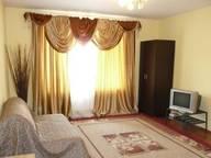 Сдается посуточно 1-комнатная квартира в Никополе. 0 м кв. ул. Электрометалургов, 11