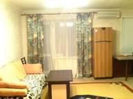 Сдается посуточно 2-комнатная квартира в Днепродзержинске. 0 м кв. ул. Москворецкая , 13