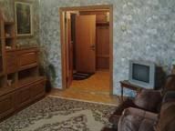 Сдается посуточно 3-комнатная квартира в Бобруйске. 0 м кв. Рокоссовского улица, д. 48