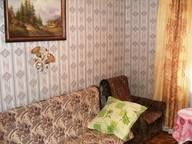 Сдается посуточно 1-комнатная квартира в Бердянске. 0 м кв. ул. Карла Маркса, 29