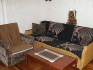 Сдается посуточно 2-комнатная квартира в Бердянске. 0 м кв. ул. Горбенко, 26