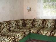 Сдается посуточно коттедж в Бердянске. 0 м кв. пер. Парашютный, 72