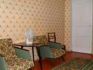 Сдается посуточно 2-комнатная квартира в Бердянске. 0 м кв. пр-т Победы, 6
