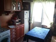 Сдается посуточно 2-комнатная квартира в Витебске. 0 м кв. пр. Победы, 25, корп. 3