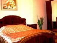 Сдается посуточно 1-комнатная квартира в Витебске. 40 м кв. пр.Черняховского, 36