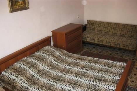 Сдается 1-комнатная квартира посуточно в Николаеве, пр-т Ленина, 141.