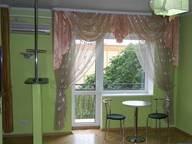 Сдается посуточно 1-комнатная квартира в Ровно. 0 м кв. б-р Майдан Независимости, 5
