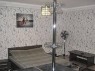 Сдается посуточно 1-комнатная квартира в Ровно. 0 м кв. пр-т Мира, 16