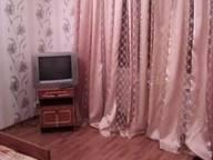 Сдается посуточно 1-комнатная квартира в Белой Церкви. 0 м кв. Леваневского улица, д. 55