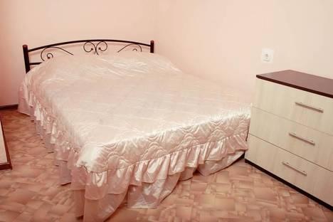 Сдается 1-комнатная квартира посуточно в Киеве, Оболонский проспект, 31.