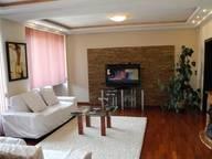 Сдается посуточно 2-комнатная квартира в Киеве. 0 м кв. Бульвар Шевченко, дом 2
